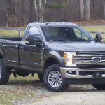 Used Ford F 250 Super Duty For Sale Right Now Cargurus