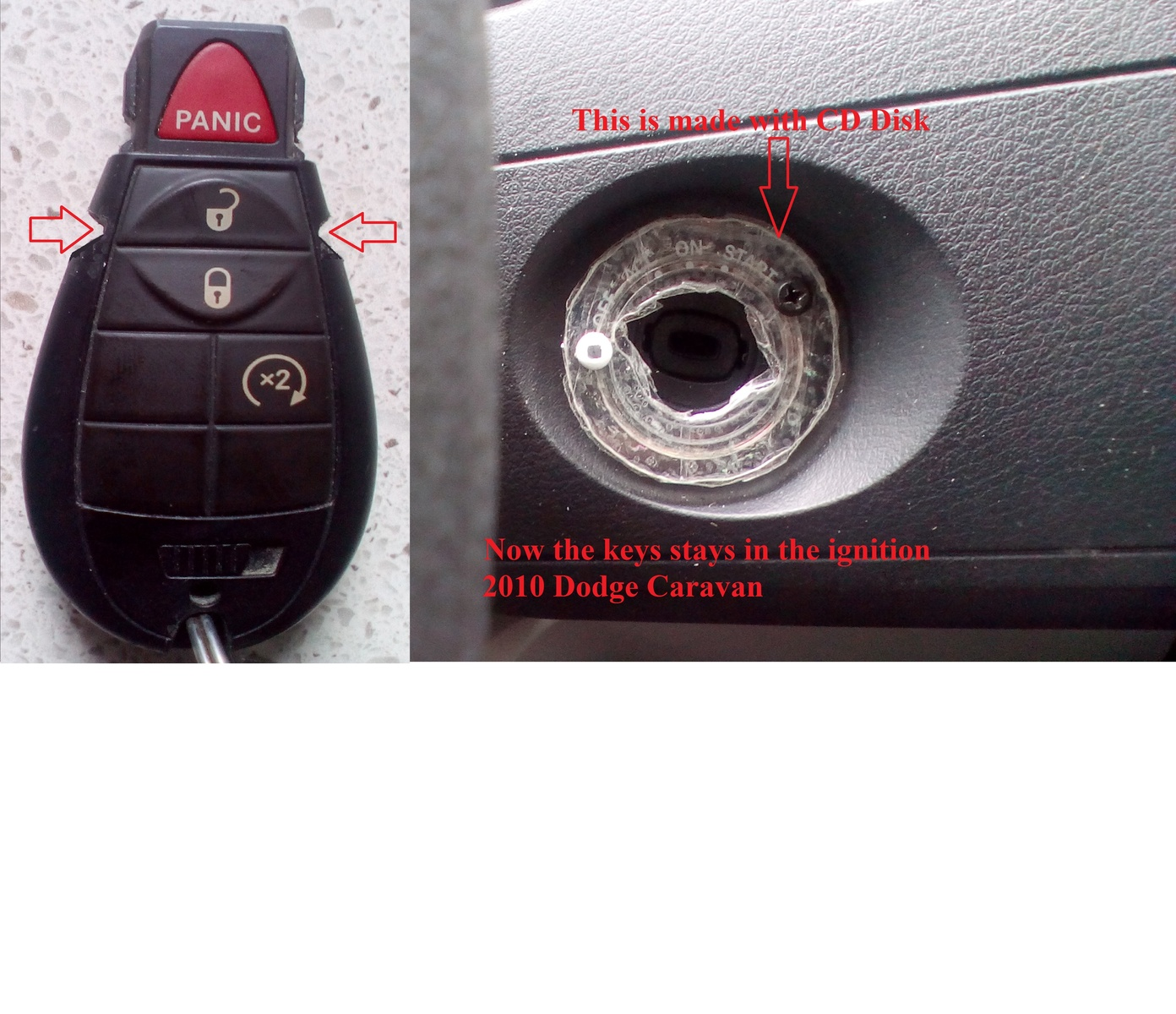 New 2010 Dodge Ram 1500 Key Fob Replacement Autos Post