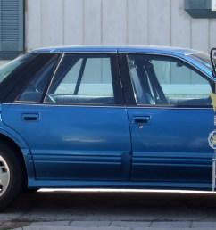 oldsmobile cutlass supreme questions car loses power while driving 1996 oldsmobile ciera blue 1996 oldsmobile ciera fuse box [ 1600 x 789 Pixel ]