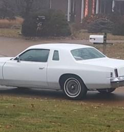1977 camaro vinyl top [ 1600 x 900 Pixel ]