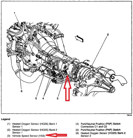 Isuzu Npr Abs Wiring Diagram Gmc Sierra 1500 Questions Ground Bad Somewhere Diagnosed