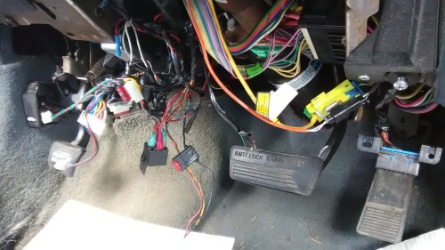 small resolution of 1995 lumina 3 1 starter wire