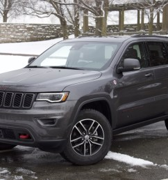 95 jeep cherokee cruise control [ 1200 x 800 Pixel ]