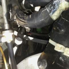 2002 Mercury Sable Wiring Diagram 1998 Honda Civic Headlight 2003 Vacuum Free For You Questions Line On A 02 Cargurus Rh Com Hose Interior