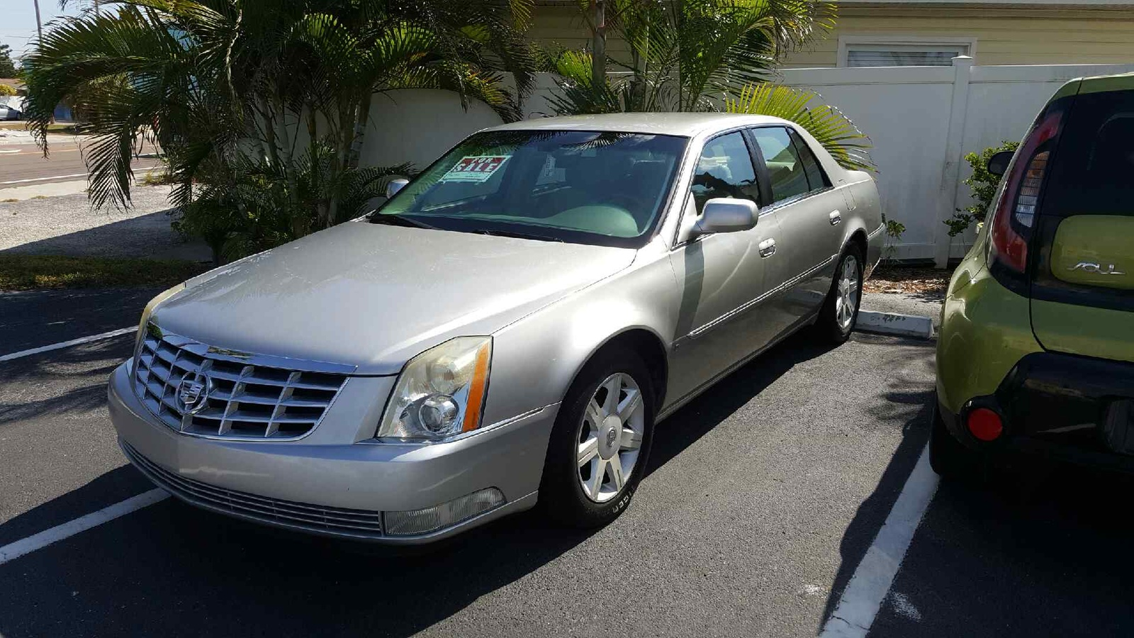 hight resolution of 2006 buick north star engine diagram 2006 cadillac dts overview cargurus2006 cadillac dts overview