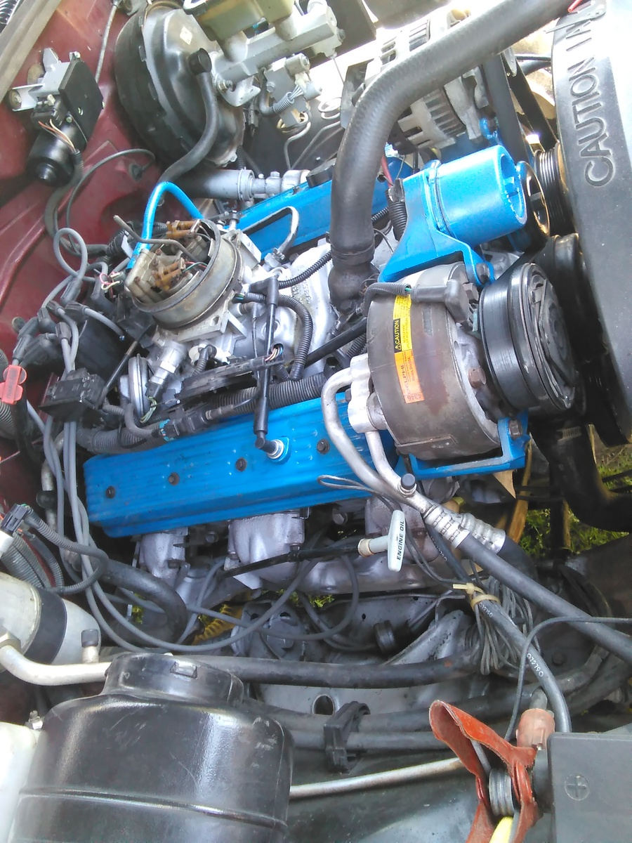 hight resolution of 1992 chevrolet c k 1500 extended cab lb pic 663713617078195389 1600x1200 jpeg