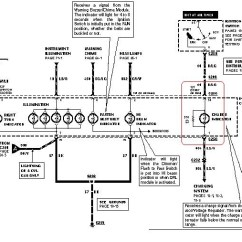 Wiring Diagram For Alternator To Battery Simple Electronics Projects Students With Circuit Mercury Cougar Questions 1991 Ls Voltage Regulator The Once Off Stops If I Leave Wire Their Dies After 2 Hrs So What Can Do Fix It Name Tools Or Methods