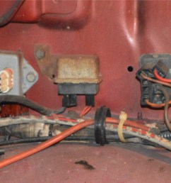 1985 dodge ram alternator wiring wiring library 1985 dodge alternator wiring diagram 1985 dodge alternator wiring [ 1600 x 917 Pixel ]