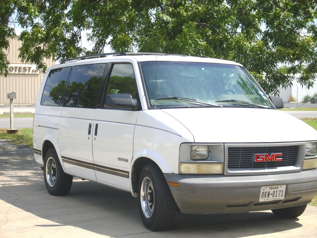 hight resolution of cars compared to 1995 chevrolet astro