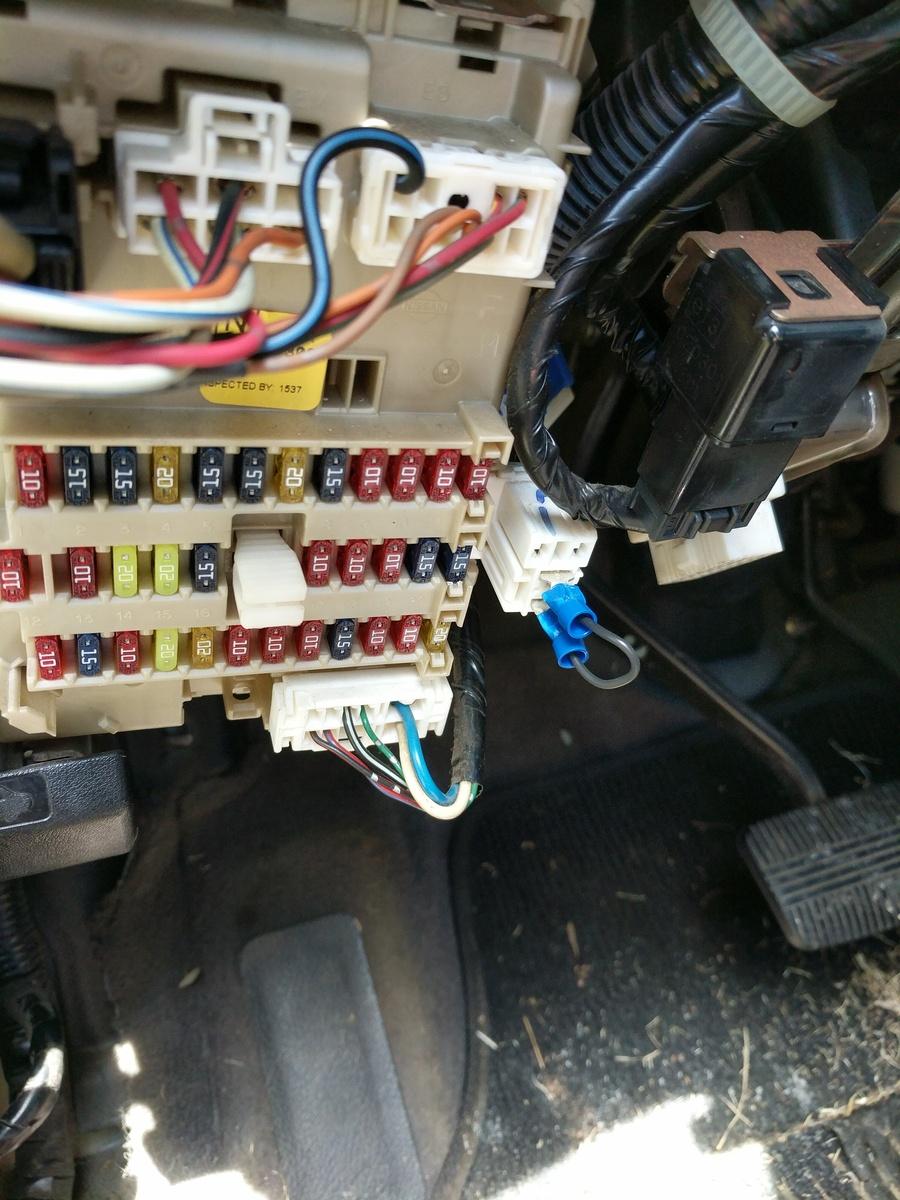 medium resolution of nissan wiring sunroof wiring diagram today nissan wiring sunroof