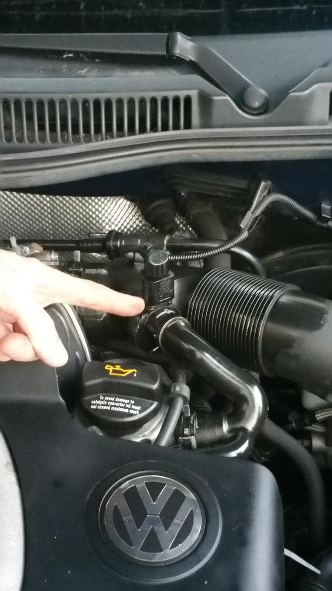 2005 Vw Jetta Fuel Filter Volkswagen Jetta Questions 2004 2005 Vw Jetta 2 0 Gls