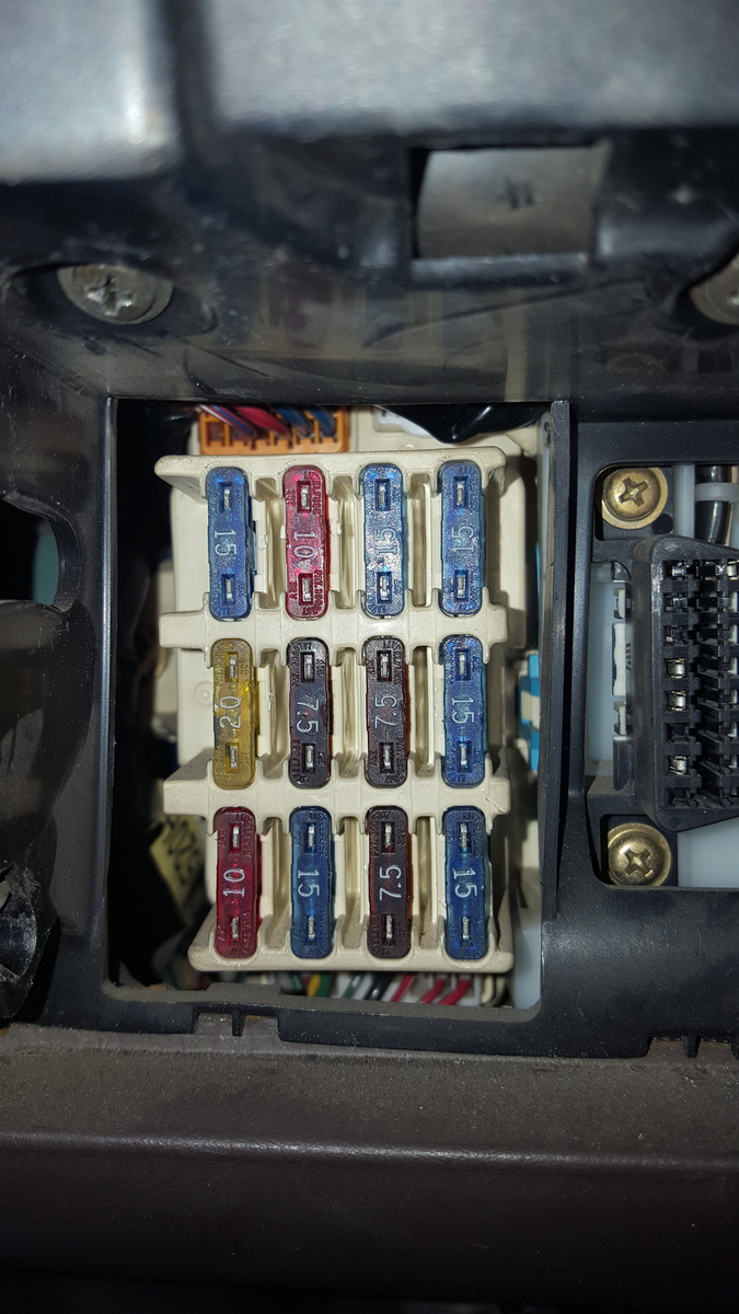 medium resolution of toyota pickup fuse box diagram electric windows wiring library toyota pickup fuse box diagram electric windows