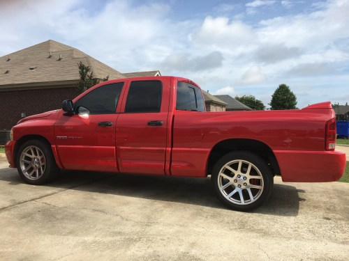 small resolution of comps in box and amp i have some receipts on maintenance and parts great family truck email charles brasington yahoo com 334 549