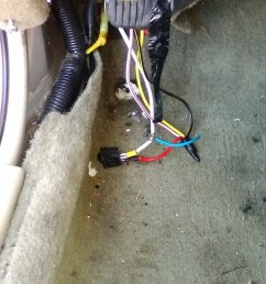 wiring harness ignition [ 675 x 1200 Pixel ]