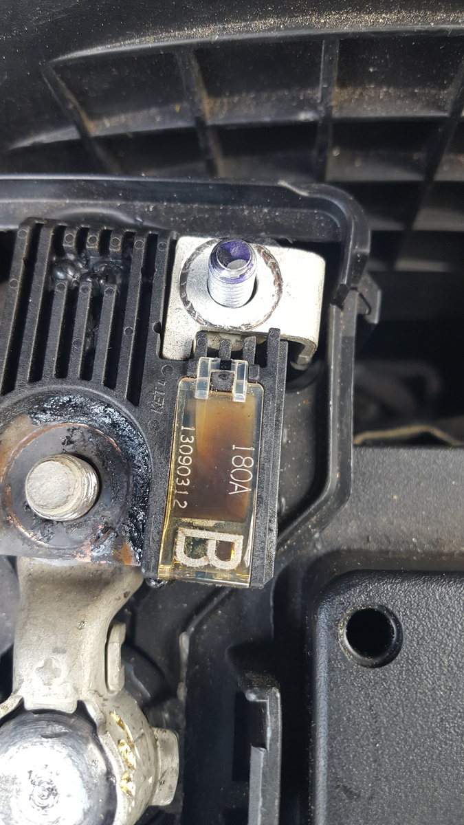 medium resolution of 2010 optima fuse diagram wiring diagram centrewrg 3746 2010 kia optima fuse diagram2010 kia optima