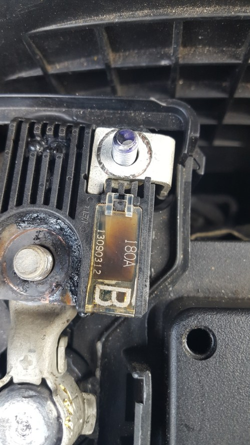 small resolution of 2010 optima fuse diagram wiring diagram centrewrg 3746 2010 kia optima fuse diagram2010 kia optima