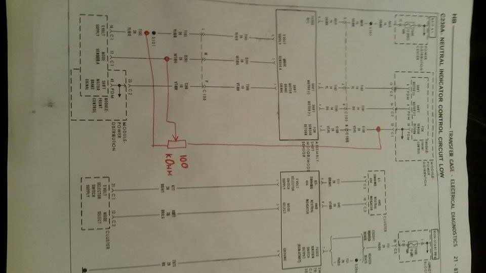 Jeep Cherokee Fog Light Wiring Diagram On 2005 Silverado Fuse Diagram