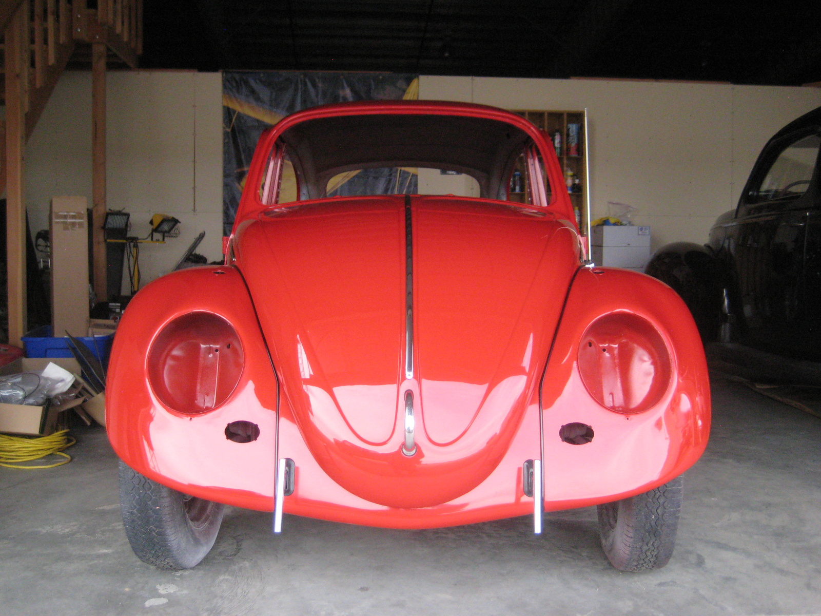 hight resolution of 1965 volkswagen beetle overview