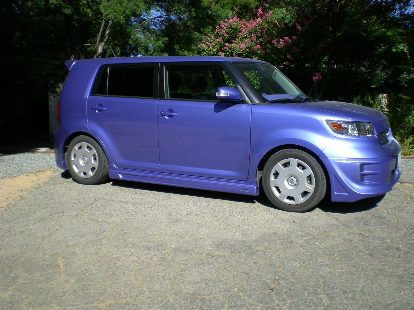 hight resolution of 2010 scion xb overview cargurus scion xb exhaust schematic