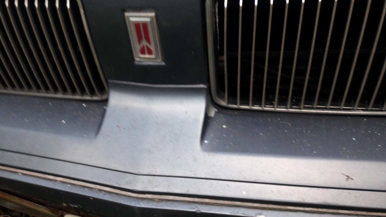 hight resolution of 1997 oldsmobile achieva start problem
