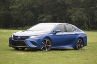 brand new toyota camry for sale yaris trd sportivo price in india used from 1 500 cargurus