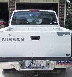 1996 toyotum pickup [ 1411 x 1058 Pixel ]