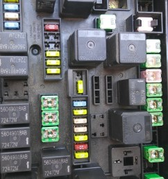 chrysler pacifica questions 2005 chrysler pacifica touring cargurus 2005 chrysler pacifica fuse box [ 675 x 1200 Pixel ]