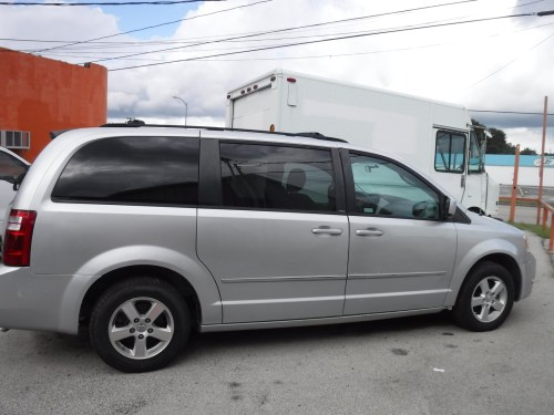 small resolution of 2010 dodge grand caravan review