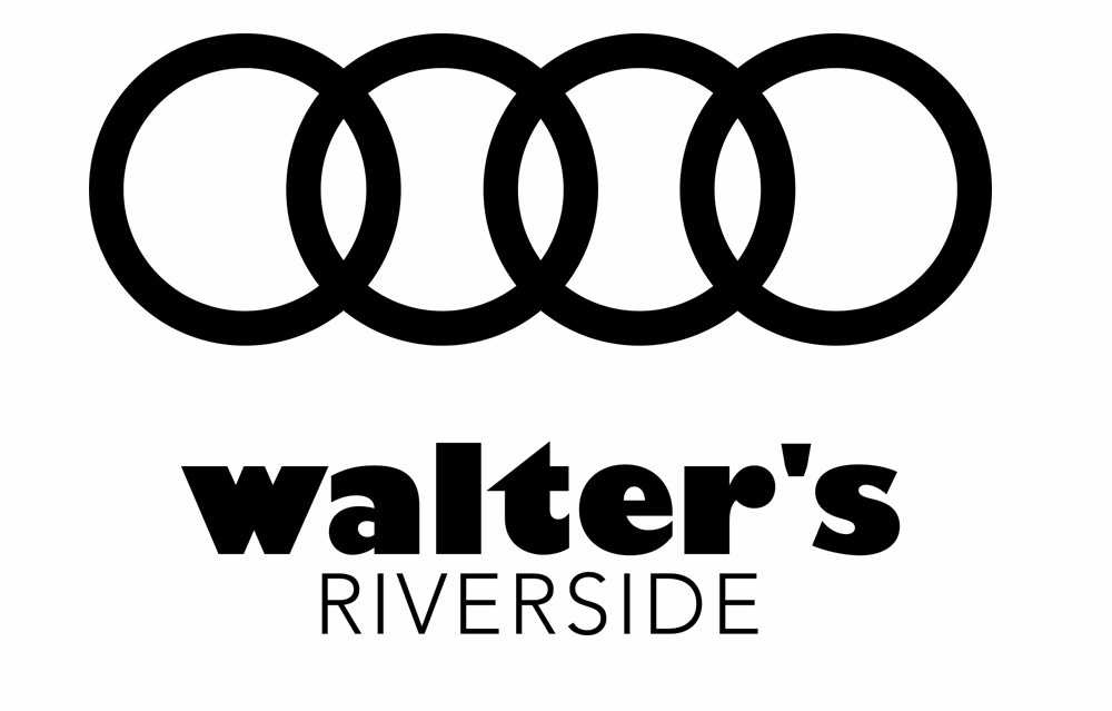 Walters Fiat Riverside The FIAT Car