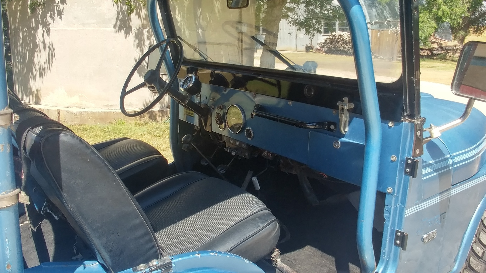 hight resolution of 1974 jeep cj 5 pictures
