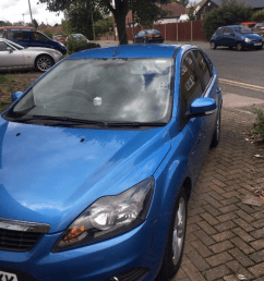 this allows the peddle to be pressed further and really does give additional acceleration worked a treat on my ford focus 1 6 zetec [ 675 x 1200 Pixel ]