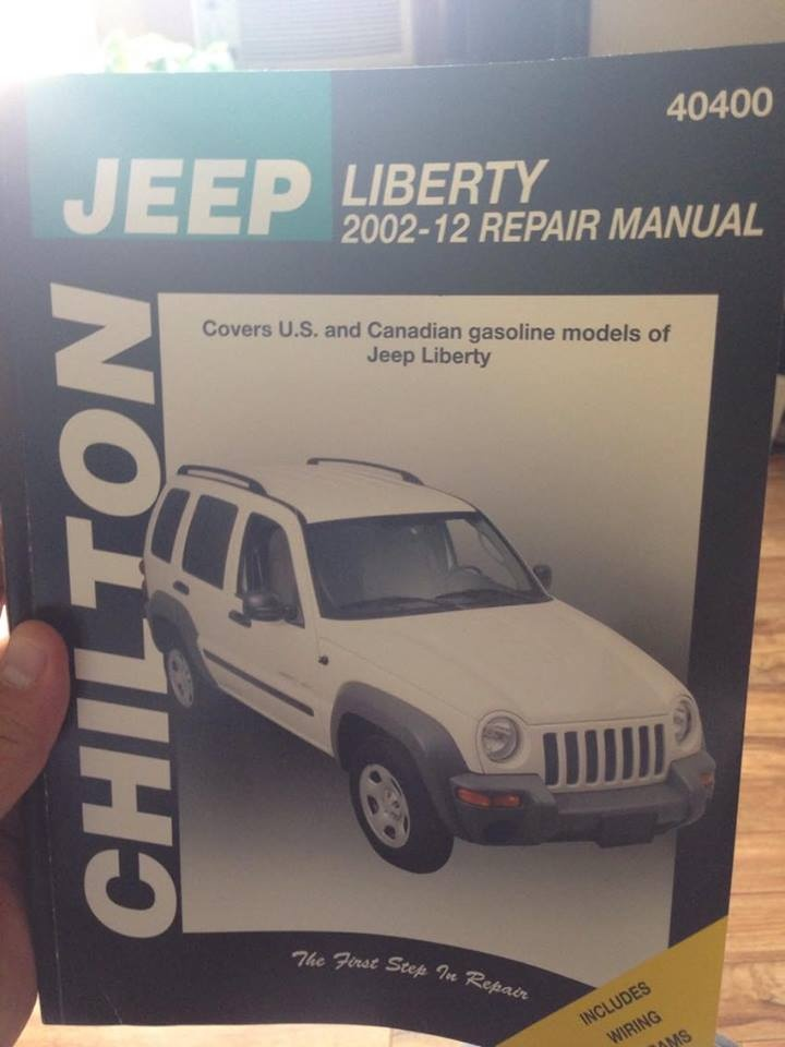 2003 Jeep Liberty Engine Wire Diagram Jeep Liberty Questions Cylinder Misfire Code Cargurus