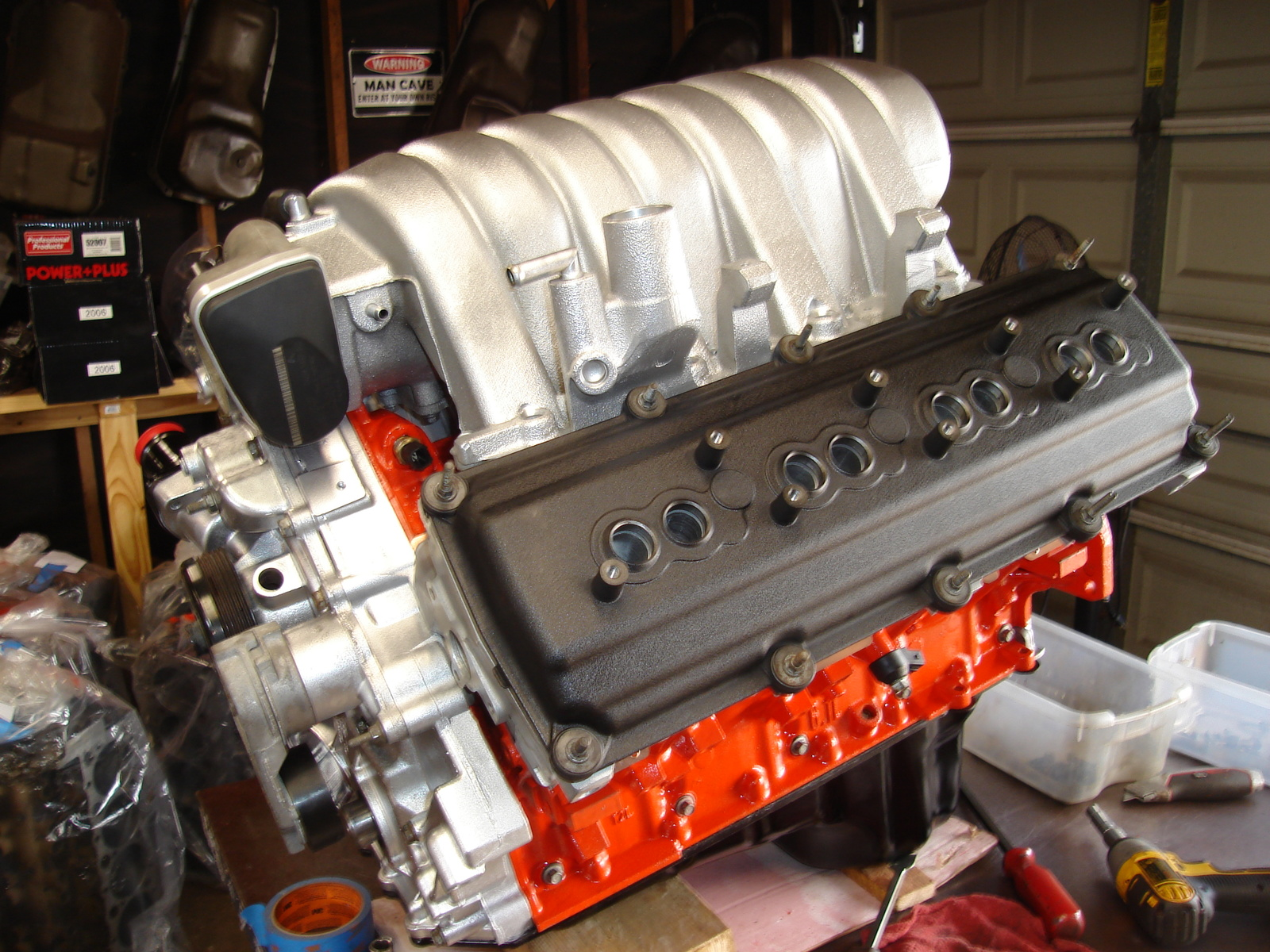 hight resolution of dodge ram 1500 questions engine noise on a 4 7l cargurus gallery worthy