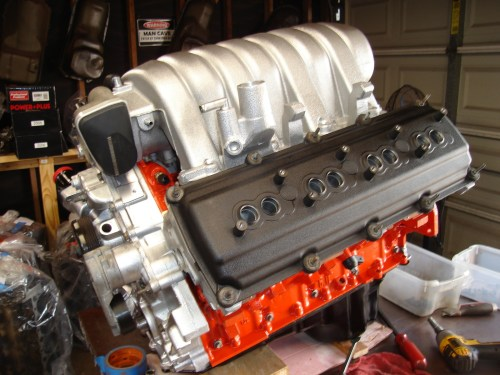 small resolution of dodge ram 1500 questions engine noise on a 4 7l cargurus gallery worthy