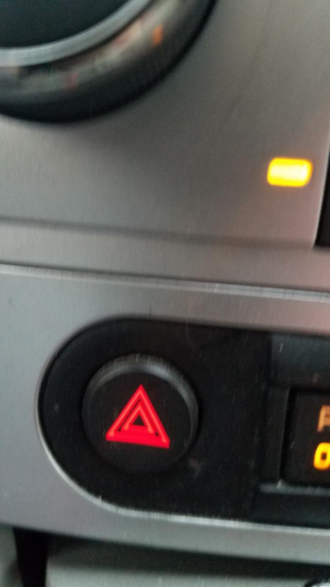 How To Reset Tire Pressure Light On Honda Civic 2016 : reset, pressure, light, honda, civic, Honda, Civic:, Civic, Pressure, Sensor
