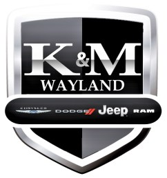 k m wayland chrysler dodge jeep ram wayland mi read consumer reviews browse used and new cars for sale [ 992 x 1038 Pixel ]