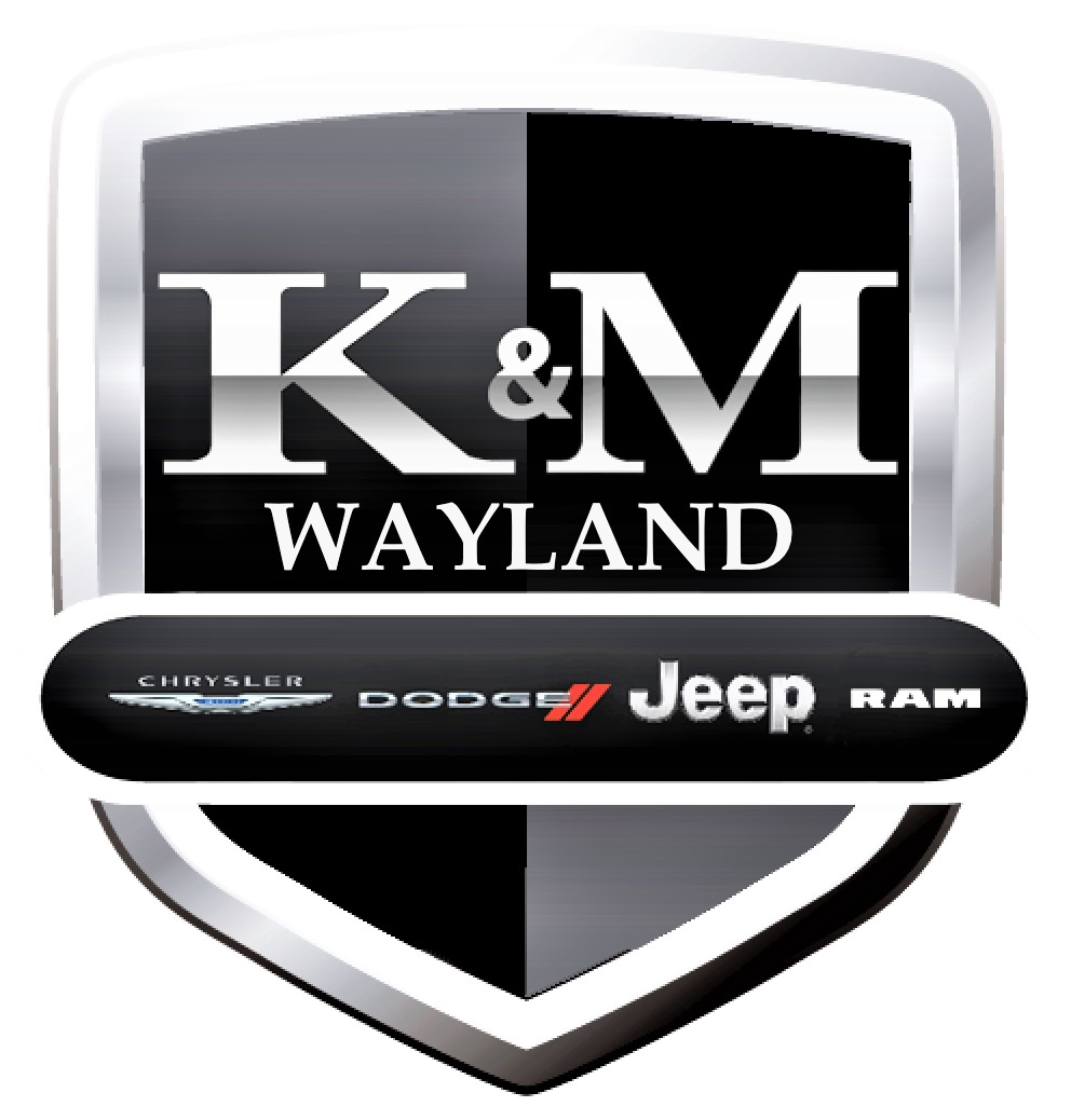 medium resolution of k m wayland chrysler dodge jeep ram wayland mi read consumer reviews browse used and new cars for sale