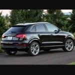 2018 Audi Q3 Test Drive Review Cargurus