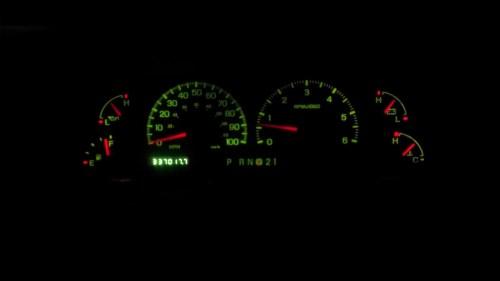 small resolution of 2002 ford 150 5 4 triton 4x4 fuse box