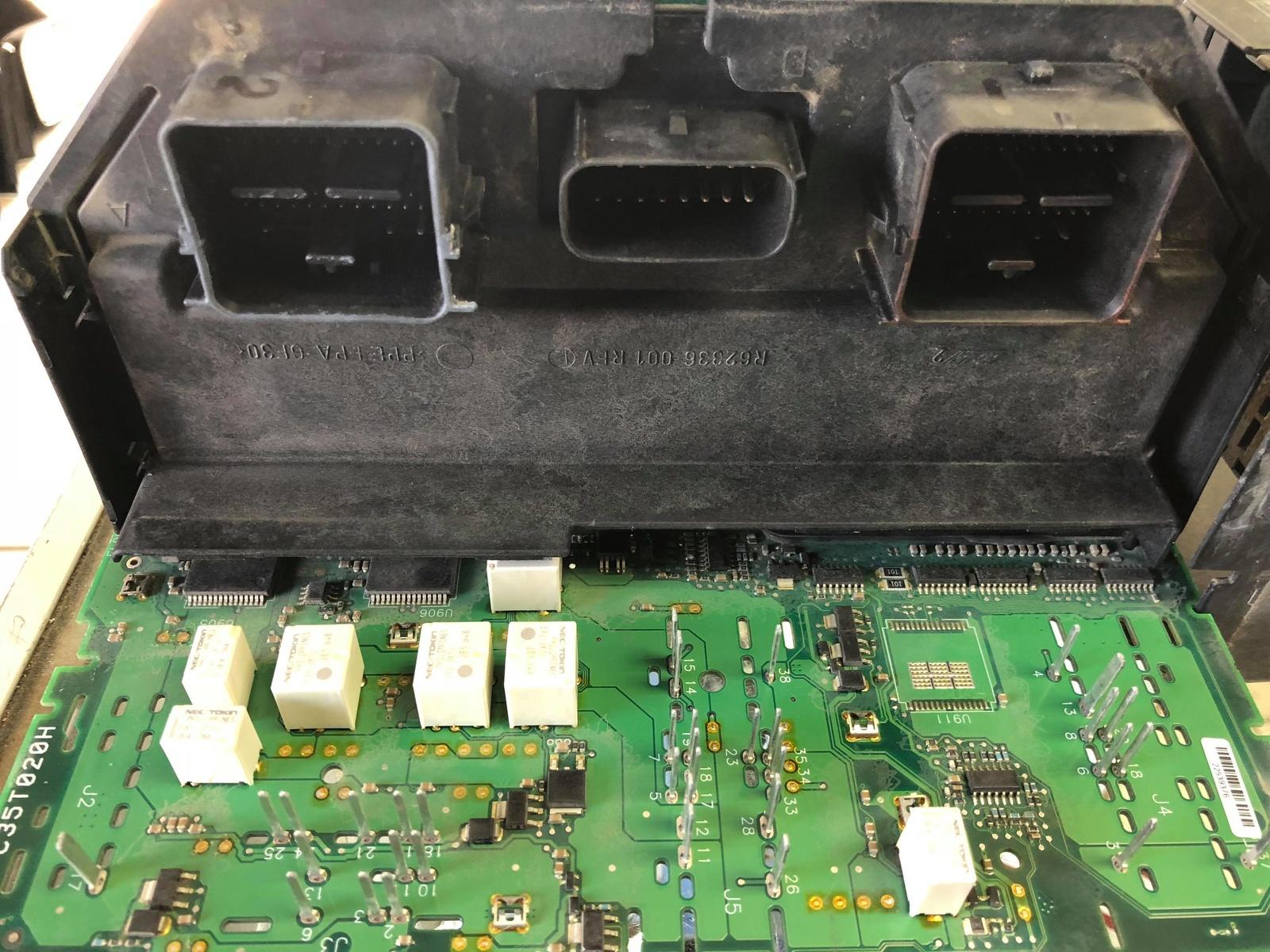 1994 dodge dakota ignition switch wiring diagram lucas dr2 wiper motor ram 1500 questions how do i fix my turn signal blinker mark helpful