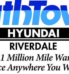 southtowne hyundai riverdale ga read consumer reviews browse used and new cars for sale [ 1600 x 644 Pixel ]