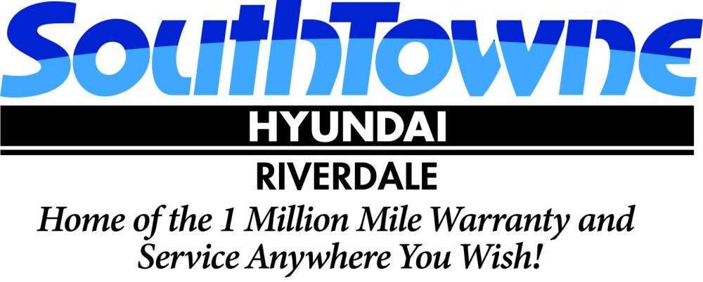 medium resolution of southtowne hyundai riverdale ga read consumer reviews browse used and new cars for sale