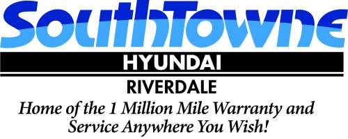 small resolution of southtowne hyundai riverdale ga read consumer reviews browse used and new cars for sale