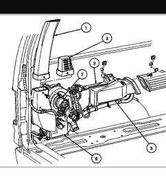 i found one diagram but no info on part number think it uploaded part is 1 or 2 in the pic  [ 675 x 1200 Pixel ]