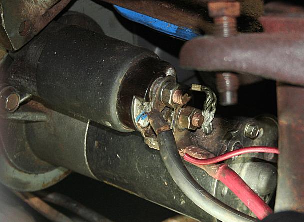 2000 F150 Wiring Diagram