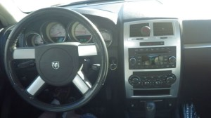 2010 Dodge Charger  Interior Pictures  CarGurus