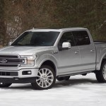 Used 2018 Ford F 150 For Sale Right Now Cargurus