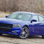 New Dodge Charger For Sale Cargurus