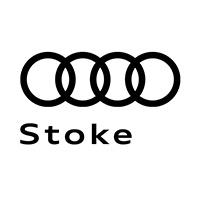 Stoke Audi cars for sale