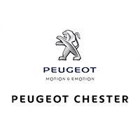 Swansway Chester Peugeot cars for sale